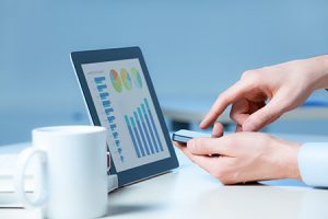 call tracking improve business
