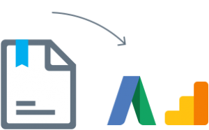 adwords_and_analytics