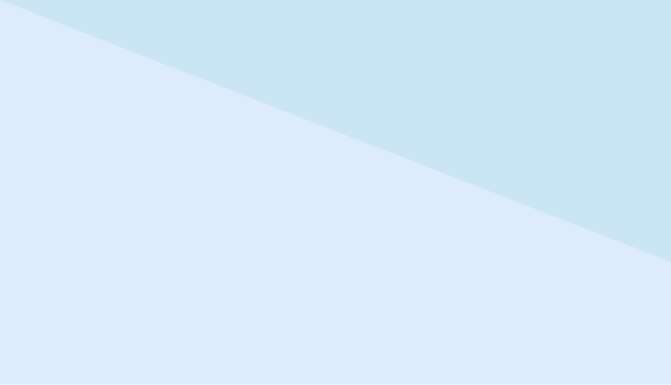 banner_bg