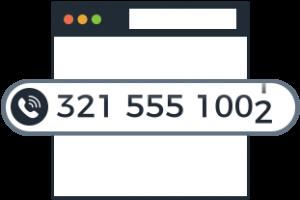 display_number