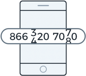 dynamic_number