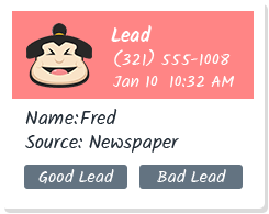 fred-newspaper