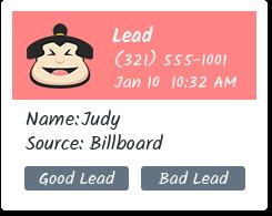 judy_billboard