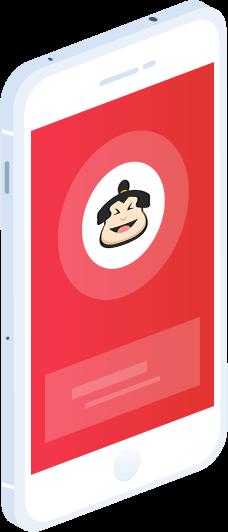 left_mobile