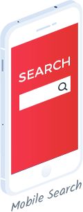 mobile_search