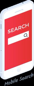 mobile_search