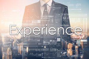 customer experience ai
