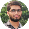 Tanvir Hasan