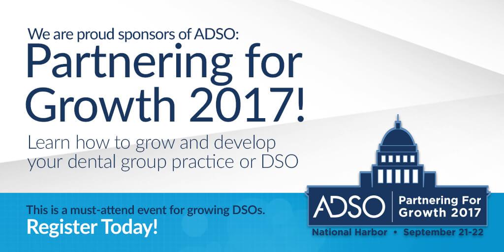 ADSO_Sponsorship