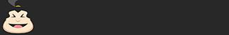 Call Sumo Logo