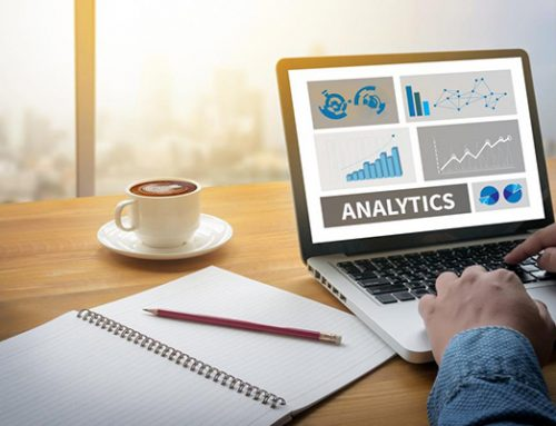 Going Further With Your Analytics Dashboards