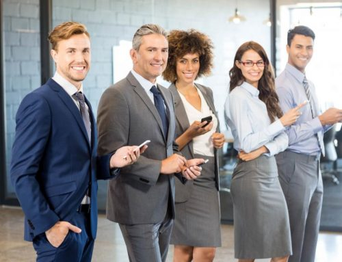 How Call Intelligence Enhances the Value of the Phone