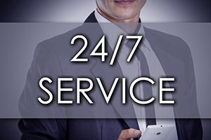call tracking for business 24 7