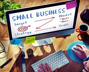 call tracking for business marketing