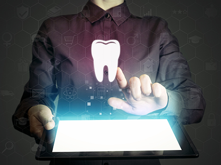dental marketing call tracking