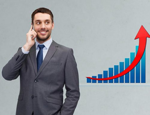 Tips on How to Get the Most Out of Your Call Tracking