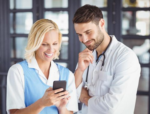 Healthcare Marketers: Are Your Mobile Calls Converting?