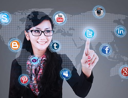 Enhance Your Social Media Marketing with Call Tracking
