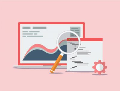 improving website performance