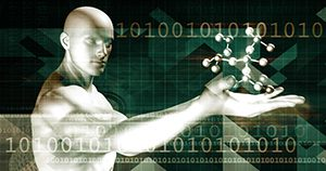 artificial intelligence healthcare medical science