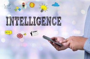 boost digital marketing