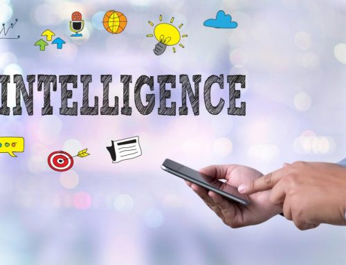 How Business Intelligence Can Boost Your Digital Marketing