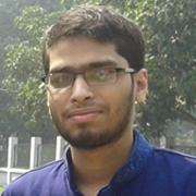 Tanvir Hassan