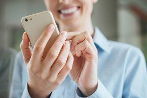 mobile conversion