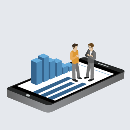 mobile conversions call tracking
