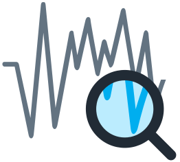 speech_analytics
