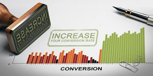 boost_conversion