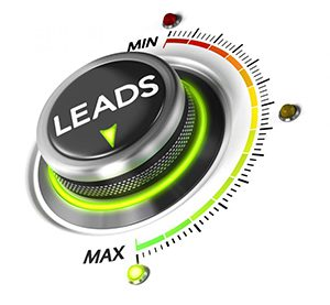 boost conversion more leads