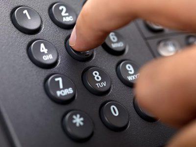 vanity_phone_numbers