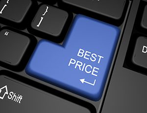 dynamic pricing ai