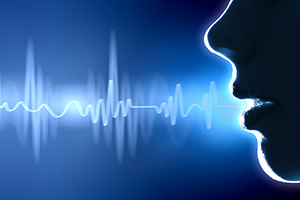 Communications Intelligence