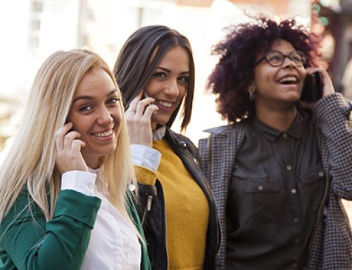 The Phone's Importance and Analyzing Your Calls