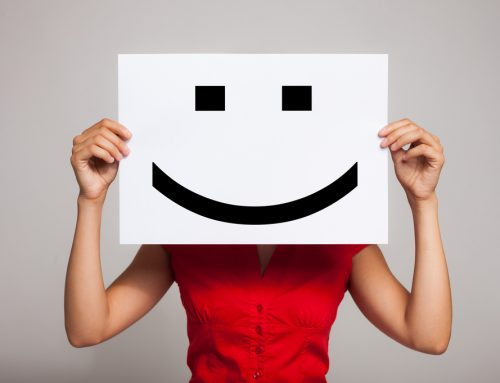 Analyzing Customer Sentiment with Artificial Intelligence